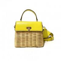 Missi (yellow)