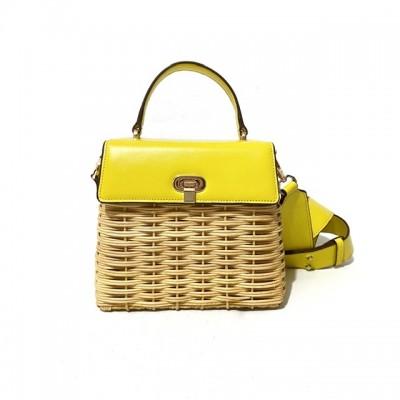 Missi (sarı )