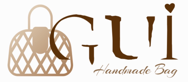 Gui Bag